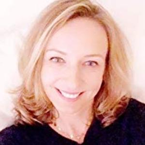 Speaker - Dr. Anna Camilla Kupka