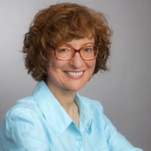 Speaker - Barbara Berckhan
